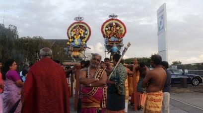 Ealaam Thiruvilaa (Iravu) - Mahotsavam 2014 (109)