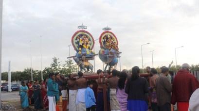 Ealaam Thiruvilaa (Iravu) - Mahotsavam 2014 (111)