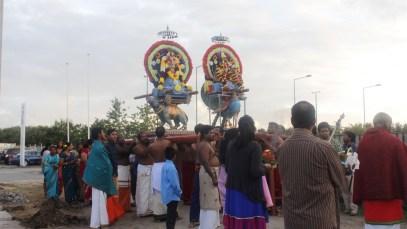Ealaam Thiruvilaa (Iravu) - Mahotsavam 2014 (112)