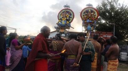 Ealaam Thiruvilaa (Iravu) - Mahotsavam 2014 (115)