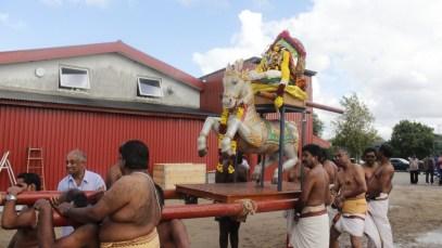 Ealaam Thiruvilaa (Iravu) - Mahotsavam 2014 (12)