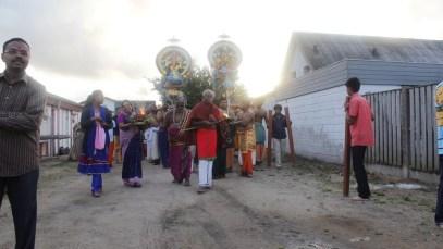 Ealaam Thiruvilaa (Iravu) - Mahotsavam 2014 (120)