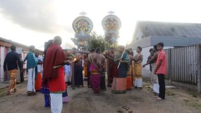 Ealaam Thiruvilaa (Iravu) - Mahotsavam 2014 (126)
