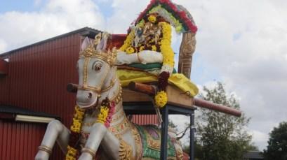 Ealaam Thiruvilaa (Iravu) - Mahotsavam 2014 (13)