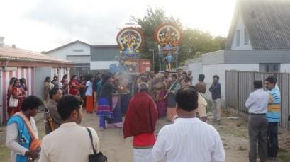 Ealaam Thiruvilaa (Iravu) - Mahotsavam 2014 (135)