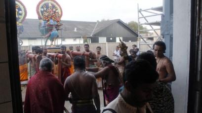 Ealaam Thiruvilaa (Iravu) - Mahotsavam 2014 (139)