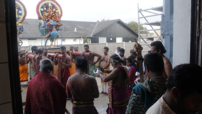 Ealaam Thiruvilaa (Iravu) - Mahotsavam 2014 (140)