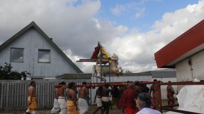 Ealaam Thiruvilaa (Iravu) - Mahotsavam 2014 (19)