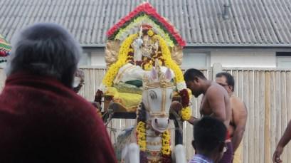 Ealaam Thiruvilaa (Iravu) - Mahotsavam 2014 (29)