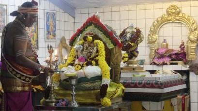 Ealaam Thiruvilaa (Iravu) - Mahotsavam 2014 (3)