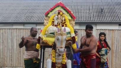 Ealaam Thiruvilaa (Iravu) - Mahotsavam 2014 (31)
