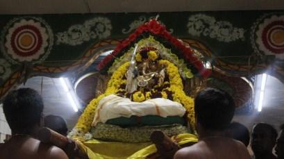 Ealaam Thiruvilaa (Iravu) - Mahotsavam 2014 (35)