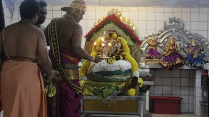 Ealaam Thiruvilaa (Iravu) - Mahotsavam 2014 (36)