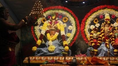 Ealaam Thiruvilaa (Iravu) - Mahotsavam 2014 (39)