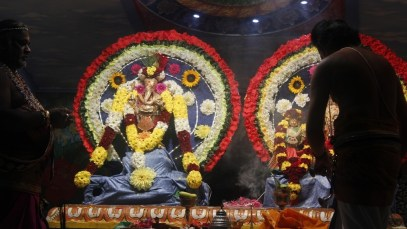 Ealaam Thiruvilaa (Iravu) - Mahotsavam 2014 (42)