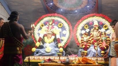 Ealaam Thiruvilaa (Iravu) - Mahotsavam 2014 (45)