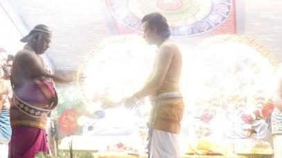 Ealaam Thiruvilaa (Iravu) - Mahotsavam 2014 (46)