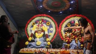 Ealaam Thiruvilaa (Iravu) - Mahotsavam 2014 (53)