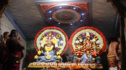 Ealaam Thiruvilaa (Iravu) - Mahotsavam 2014 (55)