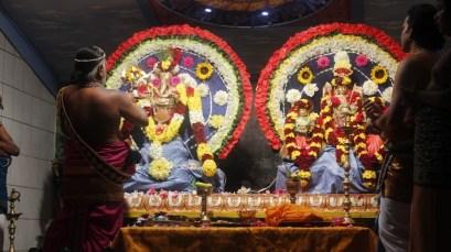 Ealaam Thiruvilaa (Iravu) - Mahotsavam 2014 (65)