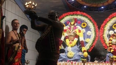 Ealaam Thiruvilaa (Iravu) - Mahotsavam 2014 (69)