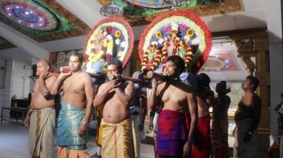 Ealaam Thiruvilaa (Iravu) - Mahotsavam 2014 (71)