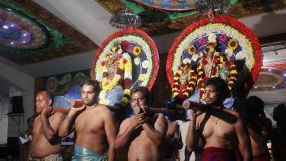 Ealaam Thiruvilaa (Iravu) - Mahotsavam 2014 (72)