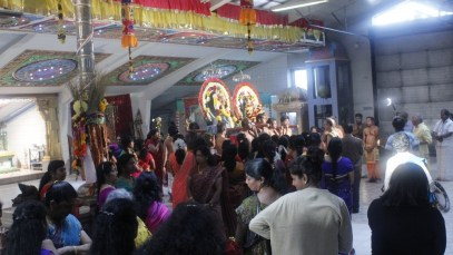 Ealaam Thiruvilaa (Iravu) - Mahotsavam 2014 (74)