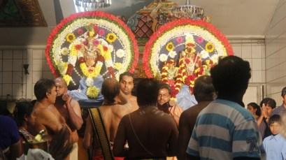 Ealaam Thiruvilaa (Iravu) - Mahotsavam 2014 (81)