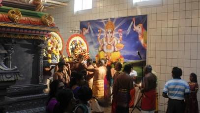 Ealaam Thiruvilaa (Iravu) - Mahotsavam 2014 (82)