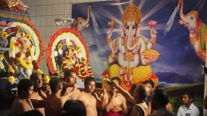 Ealaam Thiruvilaa (Iravu) - Mahotsavam 2014 (83)