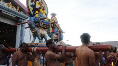 Ealaam Thiruvilaa (Iravu) - Mahotsavam 2014 (89)