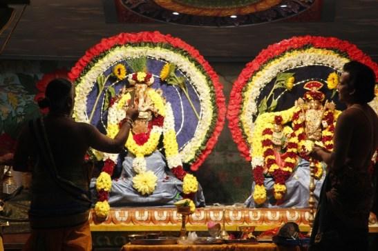 Ealaam Thiruvilaa (Kaalai) - Mahotsavam 2014 (14)