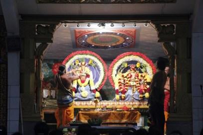 Ealaam Thiruvilaa (Kaalai) - Mahotsavam 2014 (24)