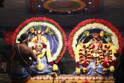 Ealaam Thiruvilaa (Kaalai) - Mahotsavam 2014 (25)