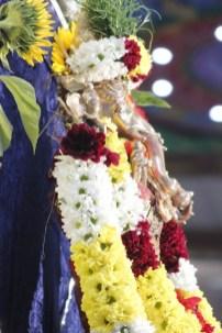 Ealaam Thiruvilaa (Kaalai) - Mahotsavam 2014 (29)