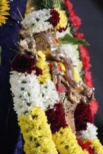 Ealaam Thiruvilaa (Kaalai) - Mahotsavam 2014 (30)