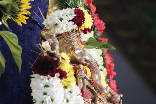 Ealaam Thiruvilaa (Kaalai) - Mahotsavam 2014 (31)