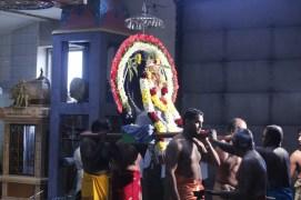 Ealaam Thiruvilaa (Kaalai) - Mahotsavam 2014 (35)