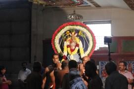 Ealaam Thiruvilaa (Kaalai) - Mahotsavam 2014 (36)