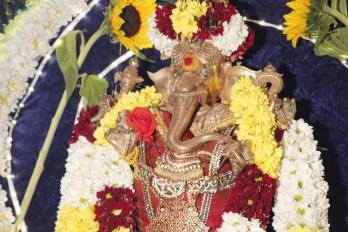 Ealaam Thiruvilaa (Kaalai) - Mahotsavam 2014 (40)