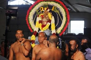 Ealaam Thiruvilaa (Kaalai) - Mahotsavam 2014 (42)