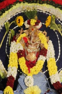 Ealaam Thiruvilaa (Kaalai) - Mahotsavam 2014 (47)
