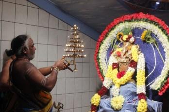 Ealaam Thiruvilaa (Kaalai) - Mahotsavam 2014 (5)