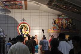 Ealaam Thiruvilaa (Kaalai) - Mahotsavam 2014 (51)