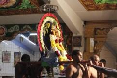 Ealaam Thiruvilaa (Kaalai) - Mahotsavam 2014 (56)