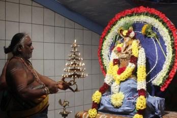 Ealaam Thiruvilaa (Kaalai) - Mahotsavam 2014 (6)