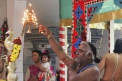 Ealaam Thiruvilaa (Kaalai) - Mahotsavam 2014 (60)