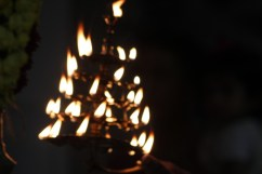 Ealaam Thiruvilaa (Kaalai) - Mahotsavam 2014 (61)