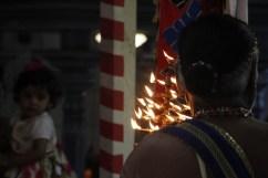 Ealaam Thiruvilaa (Kaalai) - Mahotsavam 2014 (62)
